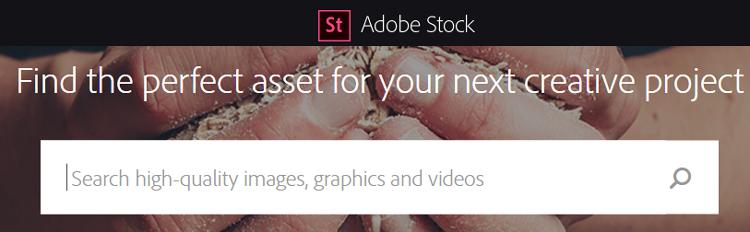 adobe-stock